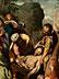 Detail images: Federico Barocci, 1526/ 35 Urbino – 1612, Nachfolge