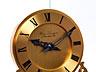 Detail images: Zwei Uhren