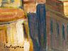Detail images:  Charles Sayers, 1901 Java – 1943 Burma