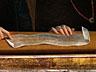 Detail images: Genter Maler des 17. Jahrhunderts