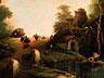 Detail images: Giuseppe Bernardino Bison, 1762 Palmanova – 1844 Mailand, zug.