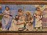 Detail images:  Ugo Casanova, 1842 Pisa – 1921 Pistoia