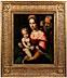 Detailabbildung:  Italienischer Meister des ausgehenden 16. Jahrhunderts