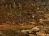Detail images:  Ettore Cumbo, 1833 Messina – 1899 Florenz, zug.