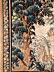 Detail images:  Großer Wandteppich mit mythologischer Darstellung