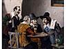 Detail images:  K. Lajos, Maler des 19./ 20. Jahrhunderts