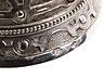 Detail images:  Turiner Glocke