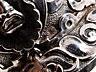 Detail images:  Französische Glocke