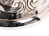 Detail images:  Hanauer Glocke