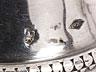 Detail images:  Römische Glocke