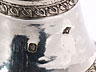 Detail images:  Pariser Glocke