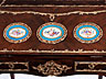 Detail images:  Louis XV-Bureau de Dame