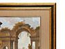 Detail images:  Alexandre Jean Dubois-Drahonet, 1791 – 1834
