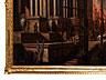 Detail images: Johann Anton Eismann, 1604 – 1698