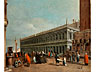 Detail images: Venezianischer Meister des 18. Jahrhunderts