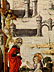 Detail images:  Arcangelo, genannt Jacopo del Sellajo, 1478 Florenz – 1531, zug.