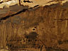 Detail images: Rubens Santoro, 1859 Mongrassano - 1942 Neapel