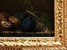 Detail images:  Niederländischer Maler des 17. Jahrhunderts