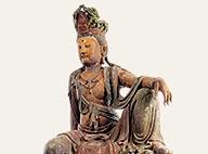 Asiatika Auction June 2014