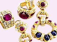 Juwelen Auction June 2014