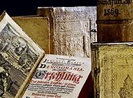 Hexen- und Dämonenbibliothek Auction June 2014