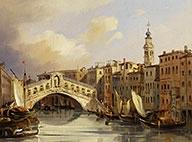 Gemälde 19./ 20. Jahrhundert Auction June 2014