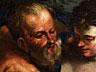 Detail images: Antonio Bellucci, 1654 Treviso – 1726, zug.