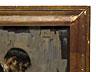 Detail images:  Giacomo Favretto, 1849 Venedig – 1887 Venedig