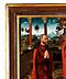 Detail images: Flämischer Meister des zweiten Viertels des 16. Jahrhunderts