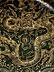 Detail images: Jade-Schale