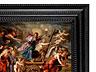 Detail images:  Späte Nachfolge Peter Paul Rubens