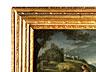 Detailabbildung: Pietro de Lignis, um 1577 – 1627