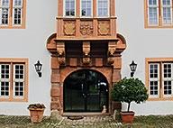 Hampel Living & Schlossauktion Auction September 2014