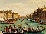 Gemälde 19./ 20. Jahrhundert Auction September 2014