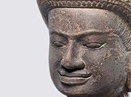 Asiatika Auction September 2014