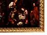 Detail images:  Pedro Orrente, 1580 Murcia – 1645 Valencia, zug.