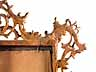 Detail images:  Paar Spiegel