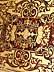 Detail images: Prächtige Louis XIV-Kassette in Boullemarketerie von André-Charles Boulle