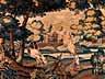 Detail images: Große Tappisserie