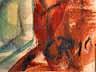 Detail images: Christian Rohlfs, 1849 Groß Niendorf – 1938 Hagen
