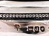Detail images:  Paar große Londoner Deckelgefäße aus Silber