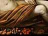 Detail images: Astolfo Petrazzi, 1580 Siena – 1653 ebenda, zug.