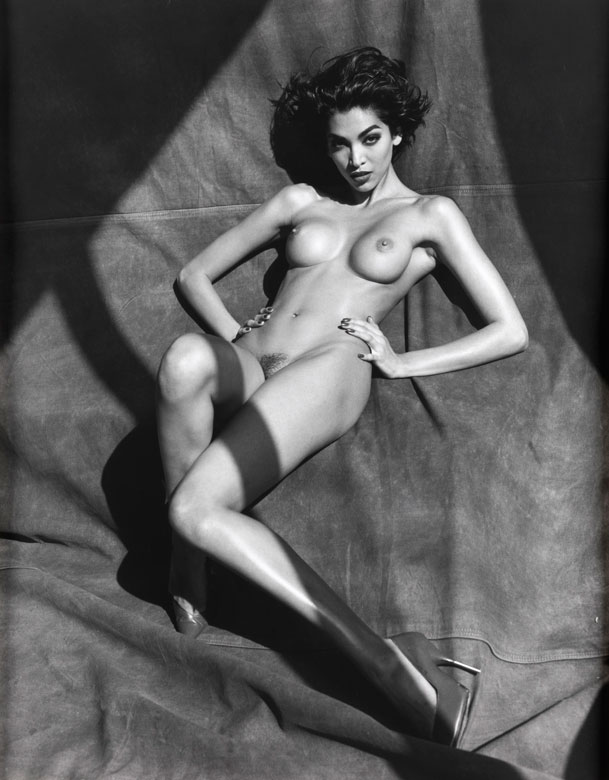 Sante D'Orazio, 1956 Brooklyn/ NY
