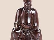 Asiatika Auction December 2014