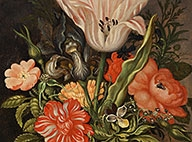 Gemälde 16. - 18. Jahrhundert Auction December 2014