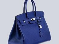 Luxusauktion Auction December 2014