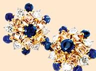 Juwelen Auction December 2014