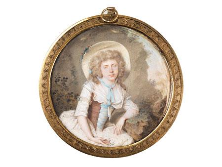 Louis Ami Arlaud-Jurine, 1751 - 1829, zug.