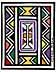 Detail images: KUNSTKOFFER. DIALOGUE OF CULTURES, 2000