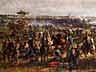 Detail images: Franz Adam, 1815 Mailand - 1886 München